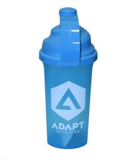Adapt nutrition Šejkr 700ml