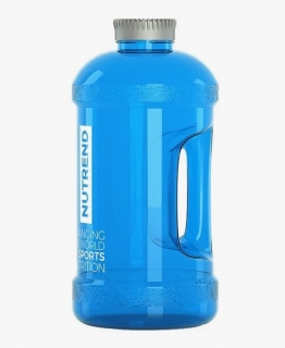 Nutrend galon 2000 ml