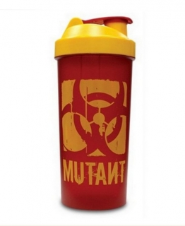 PVL Mutant Nation šejkr cup 1000 ml
