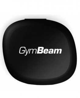 Pill Box - GymBeam